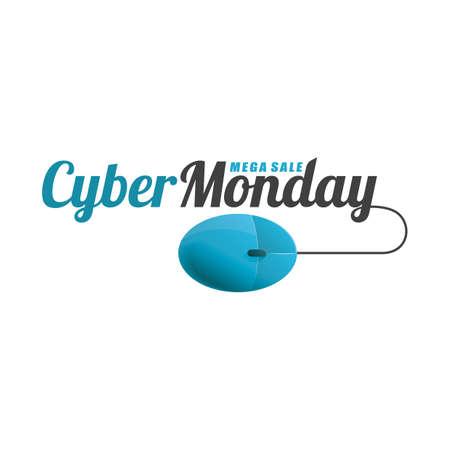 cyber monday sale wallpaper