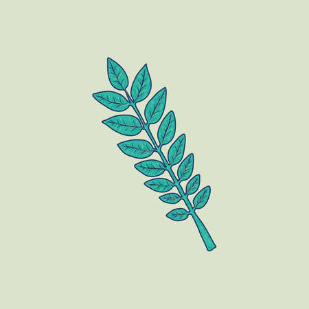 leaf Banque d'images - 106668732