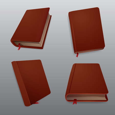 Diary collection