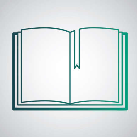 Diary Ilustrace