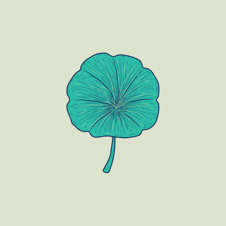 leaf Banque d'images - 106668790
