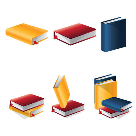 Diaries collection