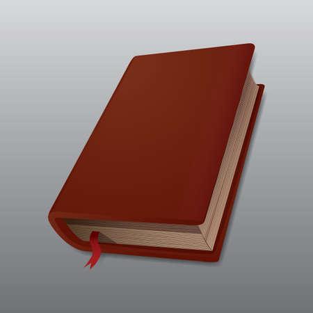 diary: Diary Illustration