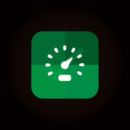optimizer icon