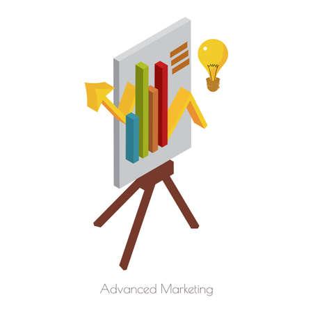 marketing avanzato