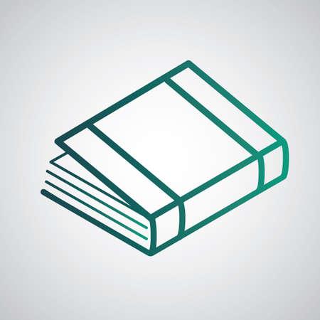 Livro Foto de archivo - 81589824