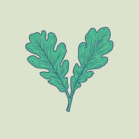leaf Reklamní fotografie - 106668865