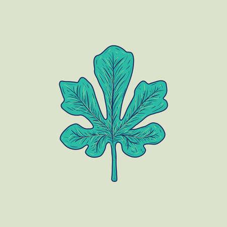 leaf Banque d'images - 106668885