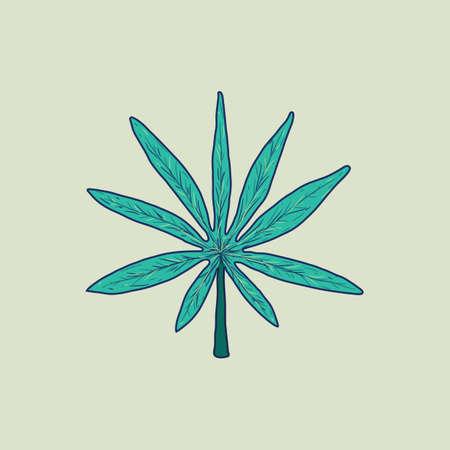 leaf Banque d'images - 106668943
