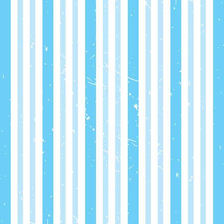 Fondo de patrón de rayas verticales Foto de archivo - 81589938