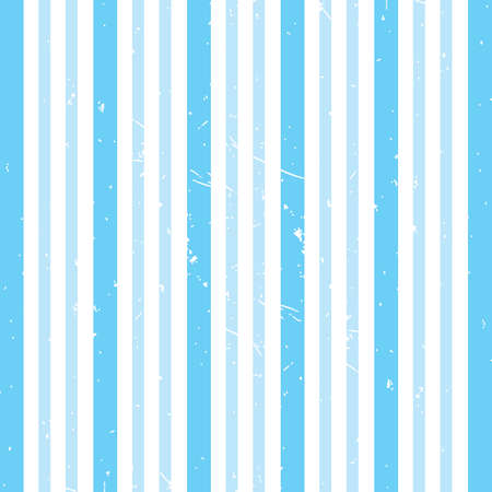 vertical stripes pattern background Imagens - 81589938