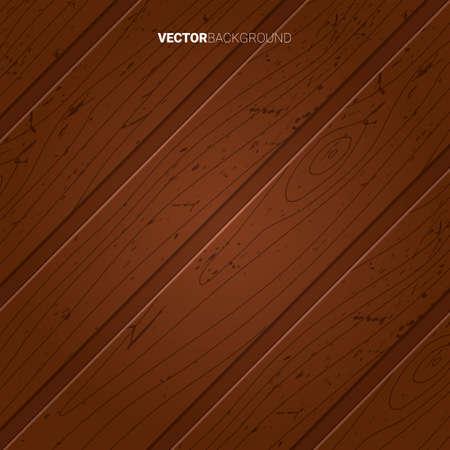 木製の背景 写真素材 - 81535716