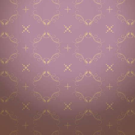 floral background Imagens - 106668971