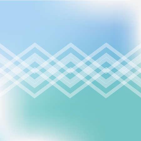 seamless zigzag background