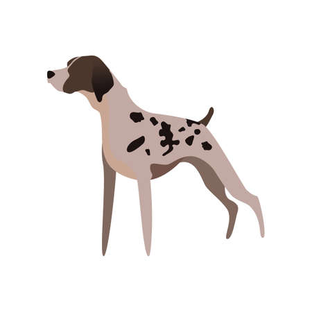 dog Stock fotó - 81484909