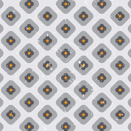 abstract pattern background Illustration