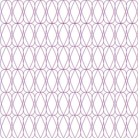 geometrical pattern background Imagens - 106669102
