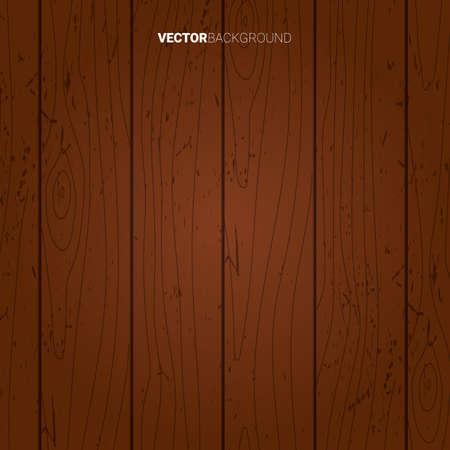 木製の背景 写真素材 - 81535744