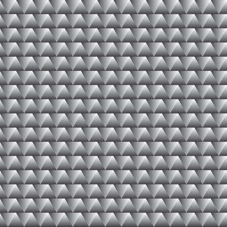 seamless metal background