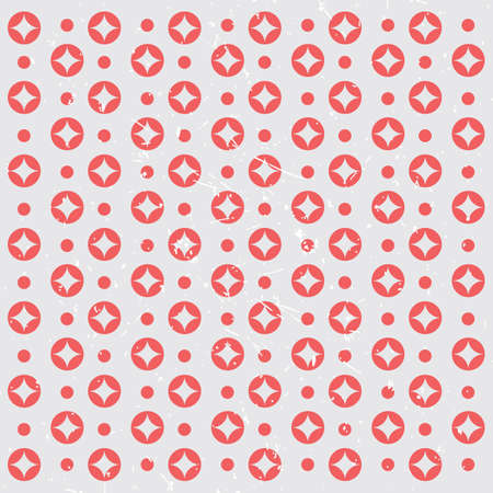 abstract pattern background Imagens - 81590045