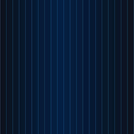 vertical lines background