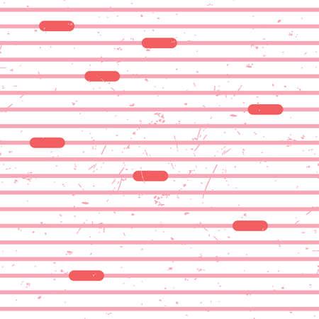 horizontal stripes pattern background