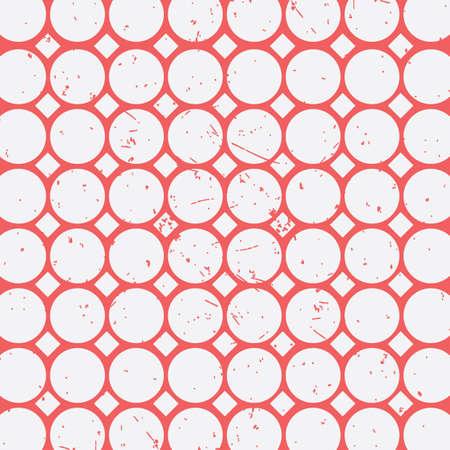 circular pattern background Imagens - 81590062