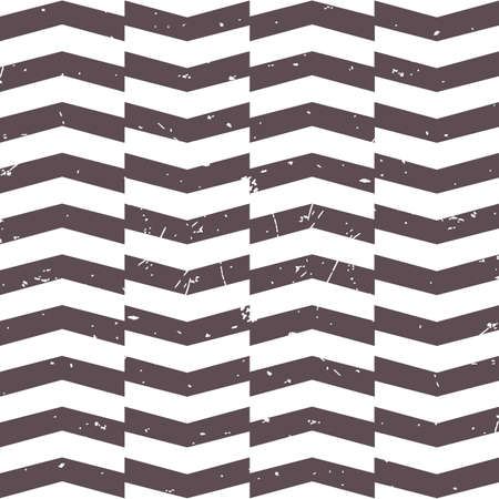 abstract pattern background Imagens - 81590067