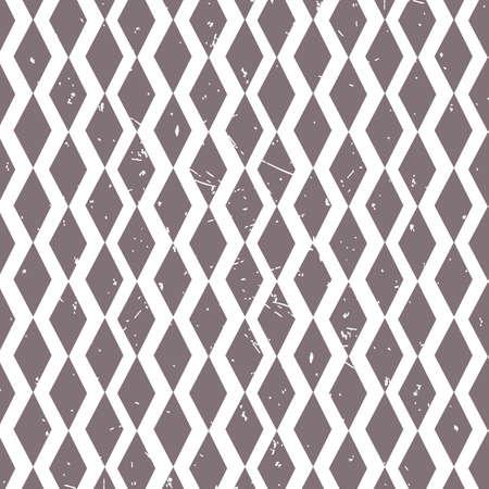 vertical zig-zag pattern background Imagens - 81590066