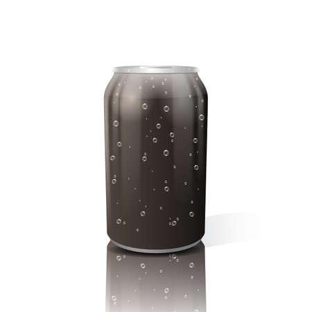 tin can