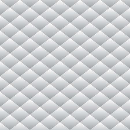 seamless rhombus background Иллюстрация