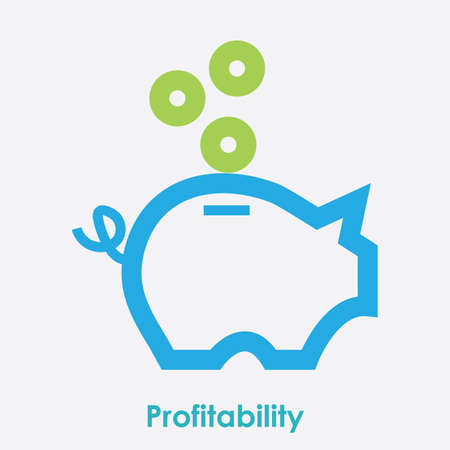 profitability Illustration