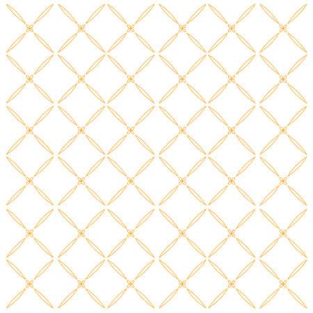 rhombus pattern background Imagens - 106669390