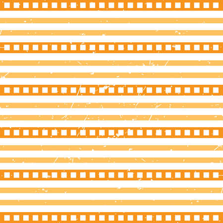 horizontal stripes background