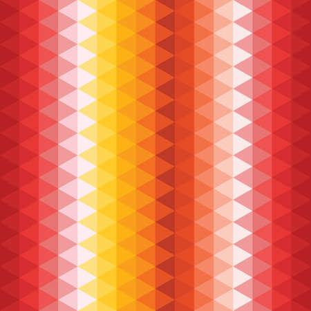 seamless rhombus background Ilustrace
