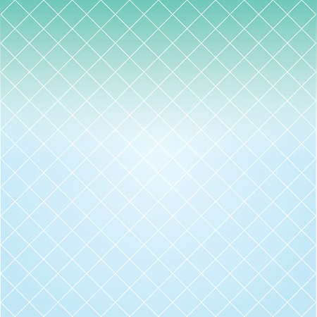seamless lines background