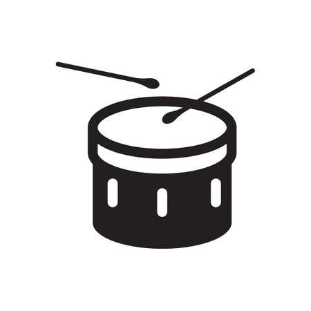 tambor de bajo