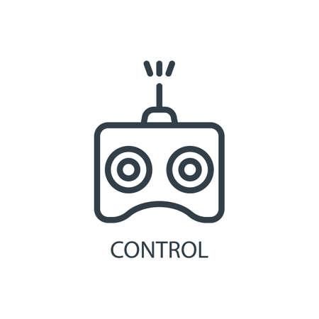 Controle Stockfoto - 81535389