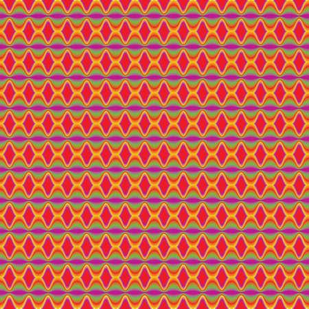 wavy pattern background