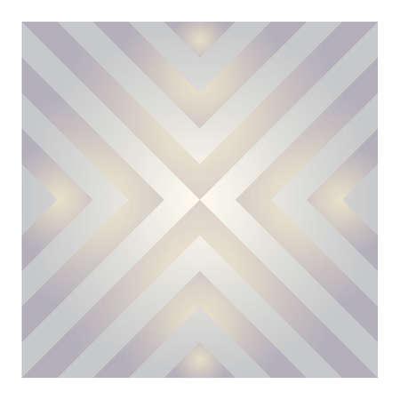 seamless abstract background Ilustracja