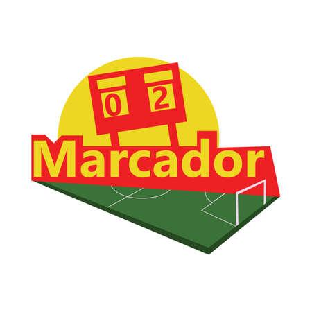 마르 카도르