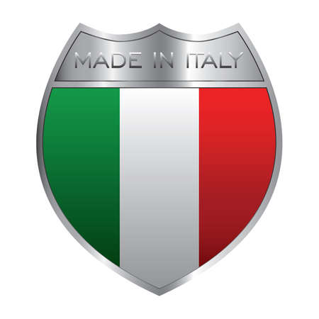Made in italy Çizim