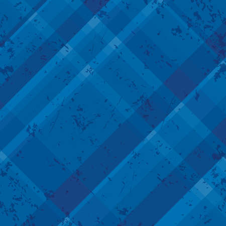 Plaid background 向量圖像