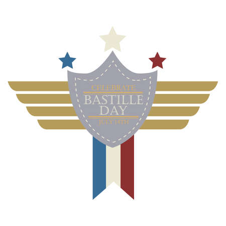bastille: bastille day