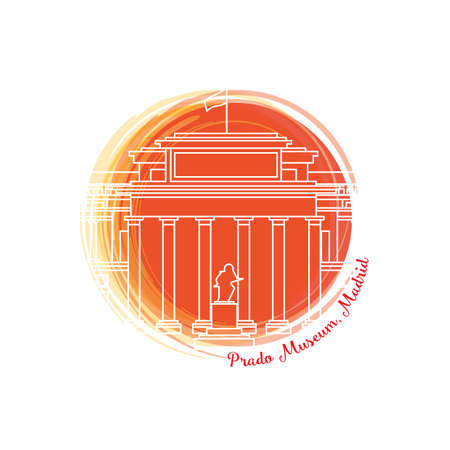 museum: prado museum