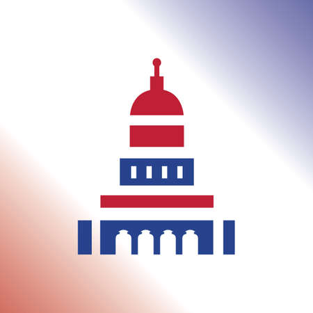 domes: us capitol building