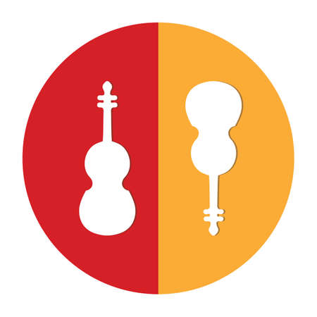violines: violines
