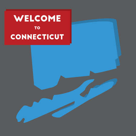 connecticut: welcome to connecticut state