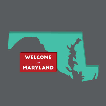 maryland: welcome to maryland state