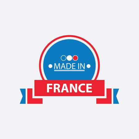 cocain: made in france Illustration